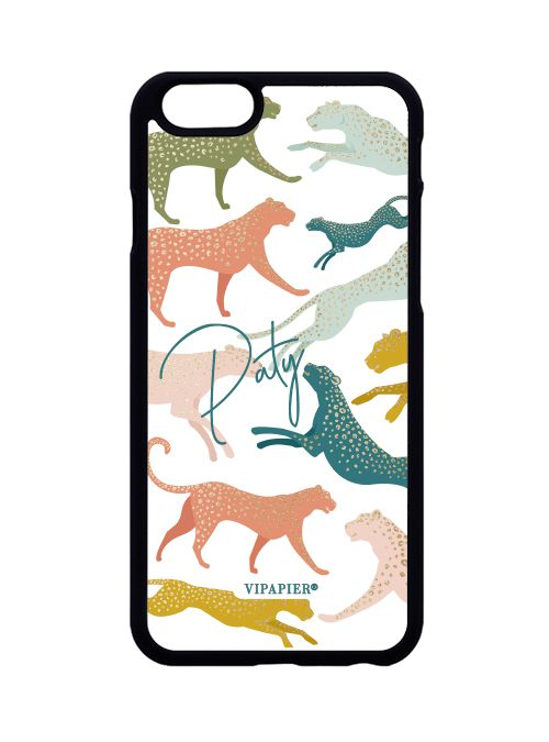 Case iPhone 6/6S Colors