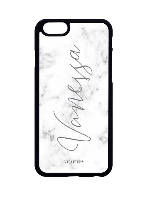 Case iPhone 6/6S Marble
