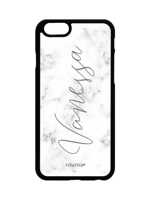 Case iPhone 6/6S PLUS Marble