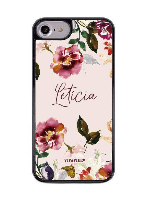 Case iPhone 7/8 PLUS Bloom Blush