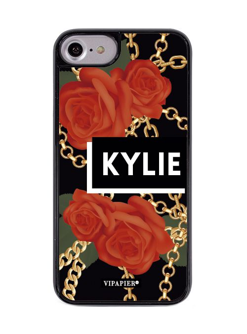 Case iPhone 7/8 PLUS Kylie