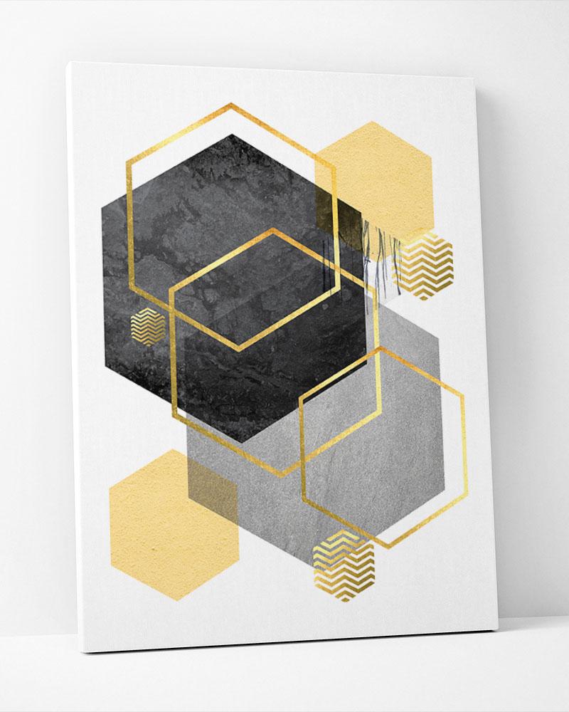 Placa Decorativa Pantone 2021 III