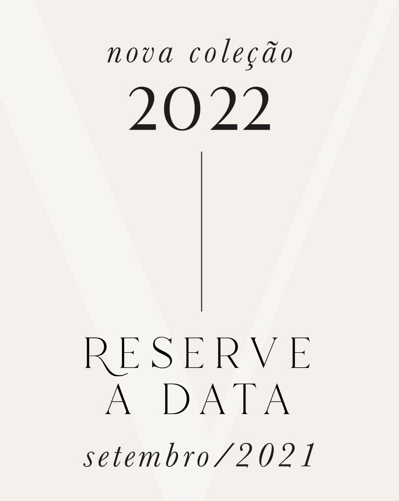 Planner 2022 - Lançamento Setembro/2021