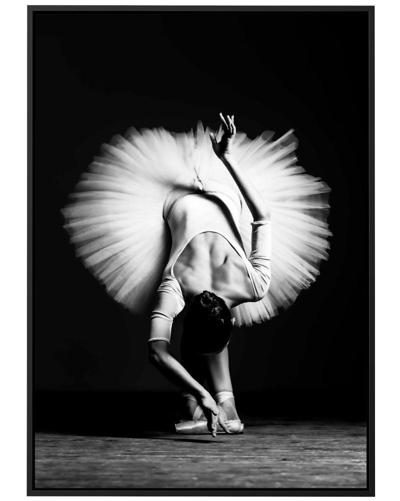 Quadro Ballet