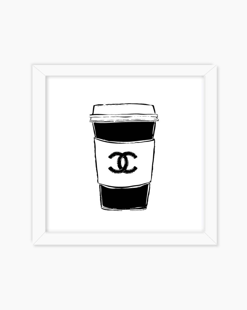 Quadro Coffee CC
