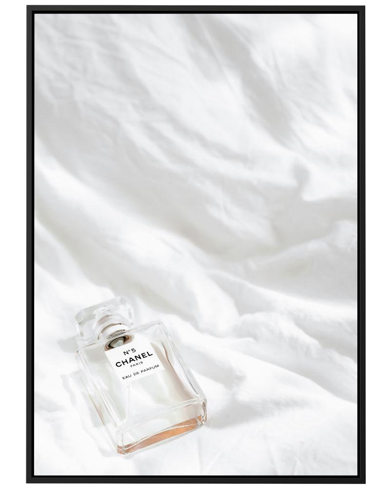Quadro Eau De Parfum