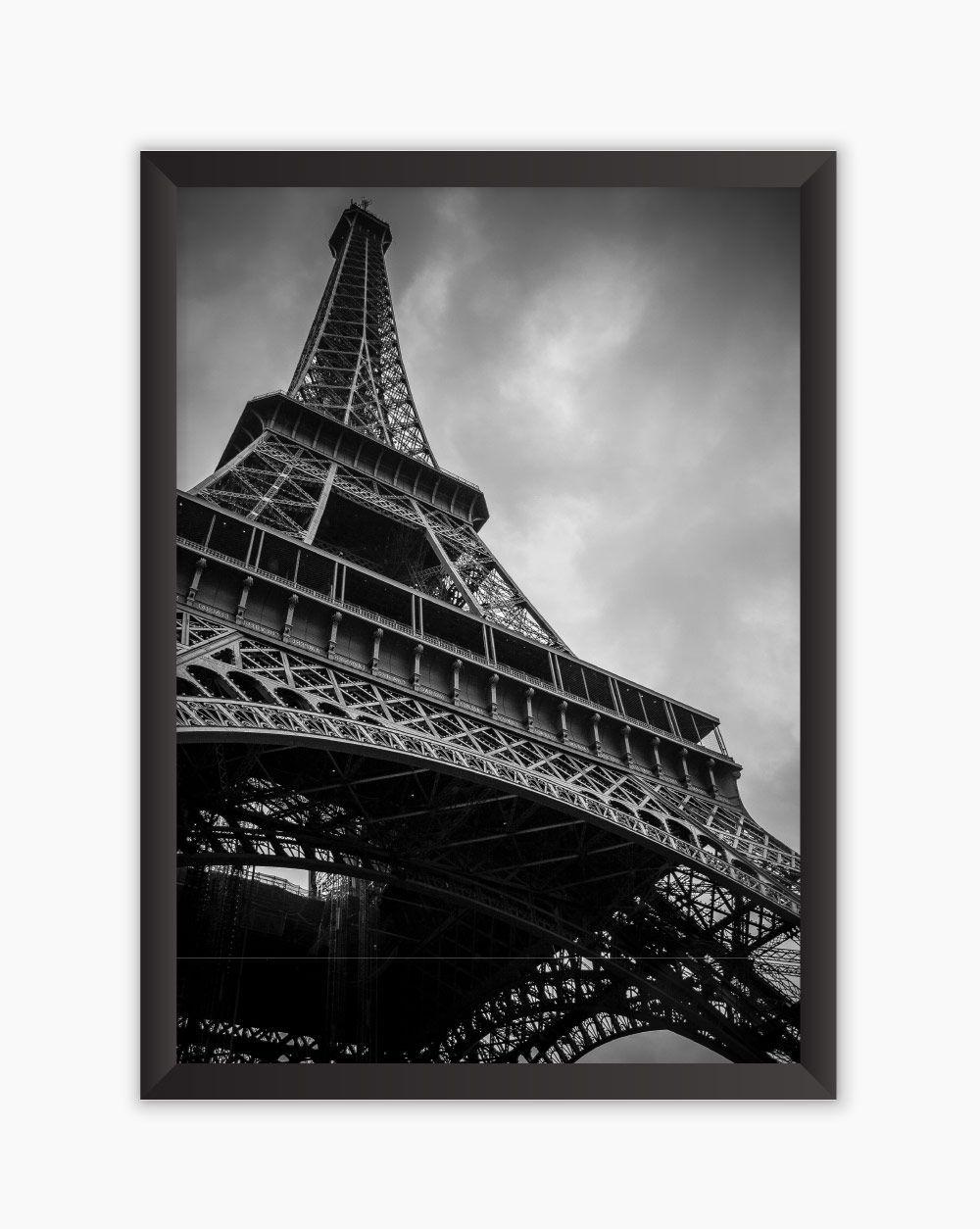 Quadro Eiffel