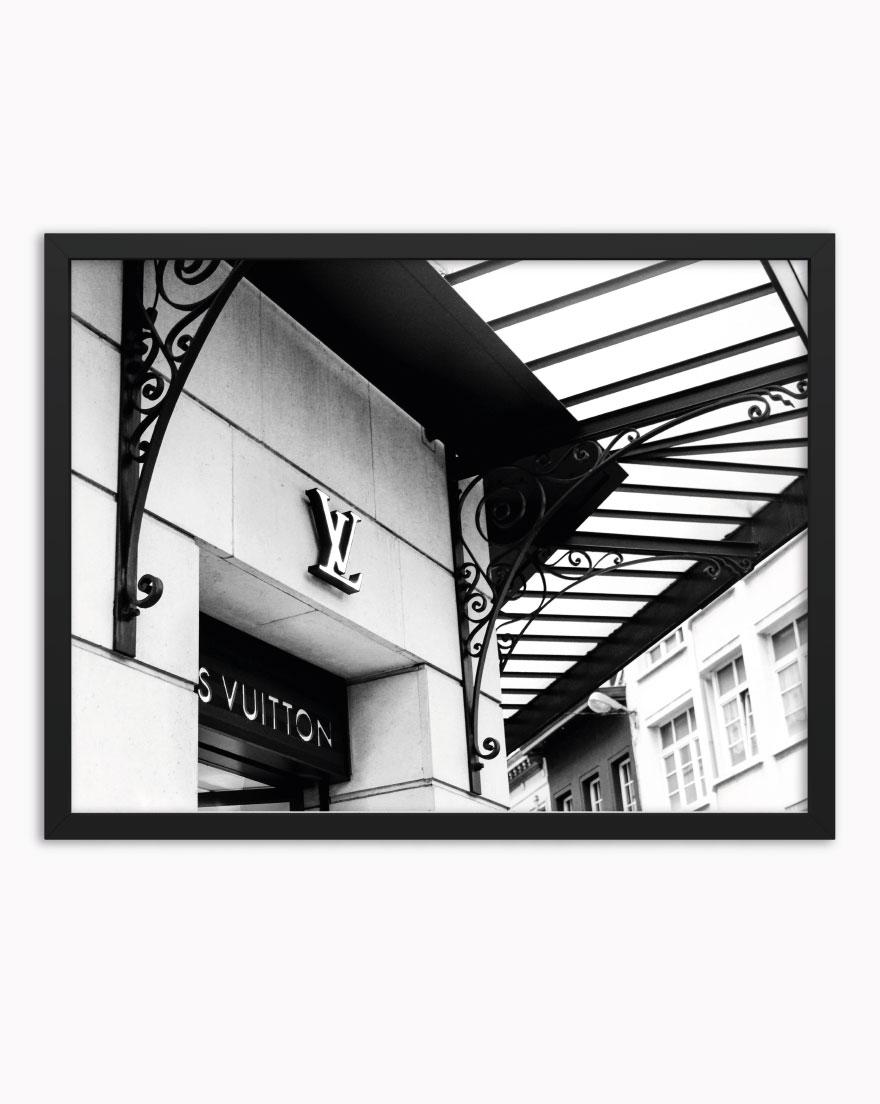 Quadro LV Store