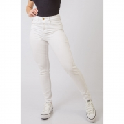 Calça Jeans Branca - 2111.2105