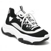 Tênis Via Marte Chunky Dad Sneaker - 20-10821