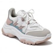 Tênis Via Marte Chunky Sneaker - 20-10844