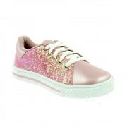 Tênis Pampili Infantil Glitter Blog - 473.029