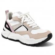 Tênis Via Marte Chunky Sneaker - 20-13502