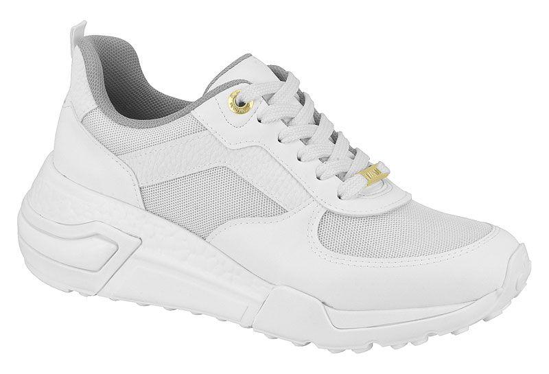 Tênis Vizzano Sneaker Flatform - 1355.101