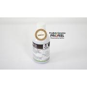 250ml Corante Canon Black Profeel InkTec