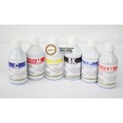 E0017 250ml Corante Profeel Premium Plus InkTec