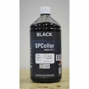 H5970 Tinta HP Pro-X Pigmentada Black Inktec Profeel