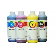 H8940 Tinta HP Pigmentada Inktec Profeel