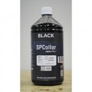 Tinta Corante Black Inktec Profeel para H8950 - Litros