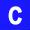 Cyan/Azul