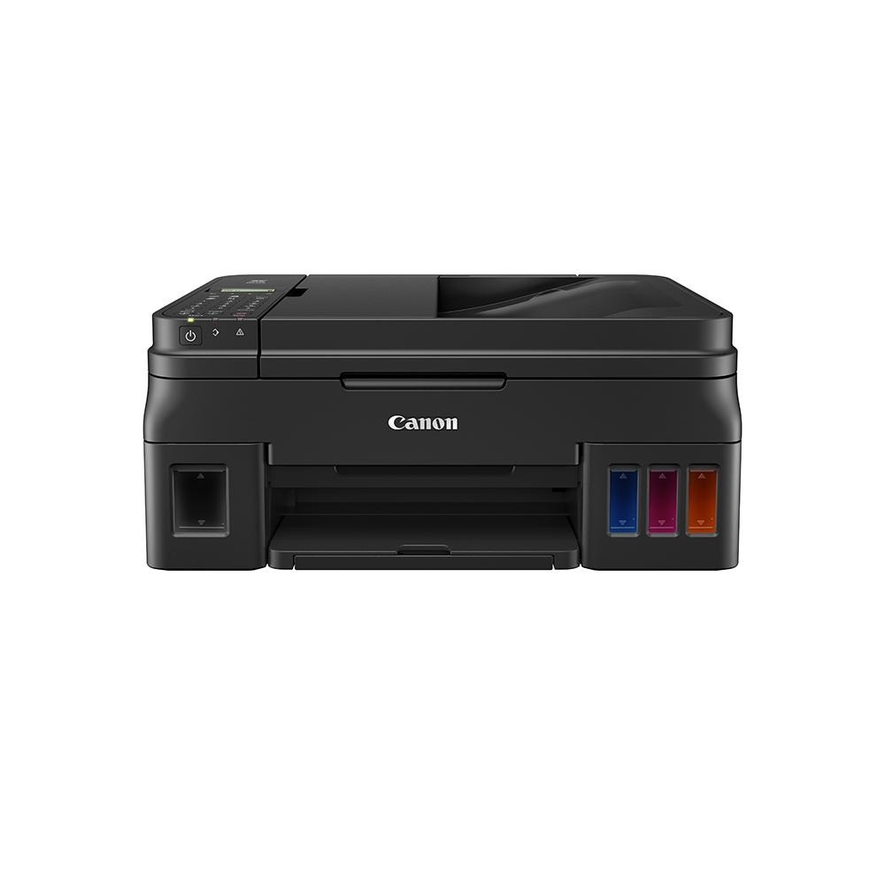 Impressora Canon G4111 - A4