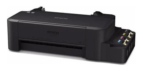 Impressora Epson L120 - A4