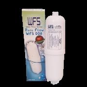 Refil Filtro compatível para purificadores Soft Everest