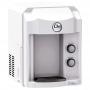 Filtro alcalinizador de água Top Life - Purificador Refrigerado