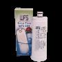 Refil Filtro compatível purificadores Masterfrio Rótulo Azul