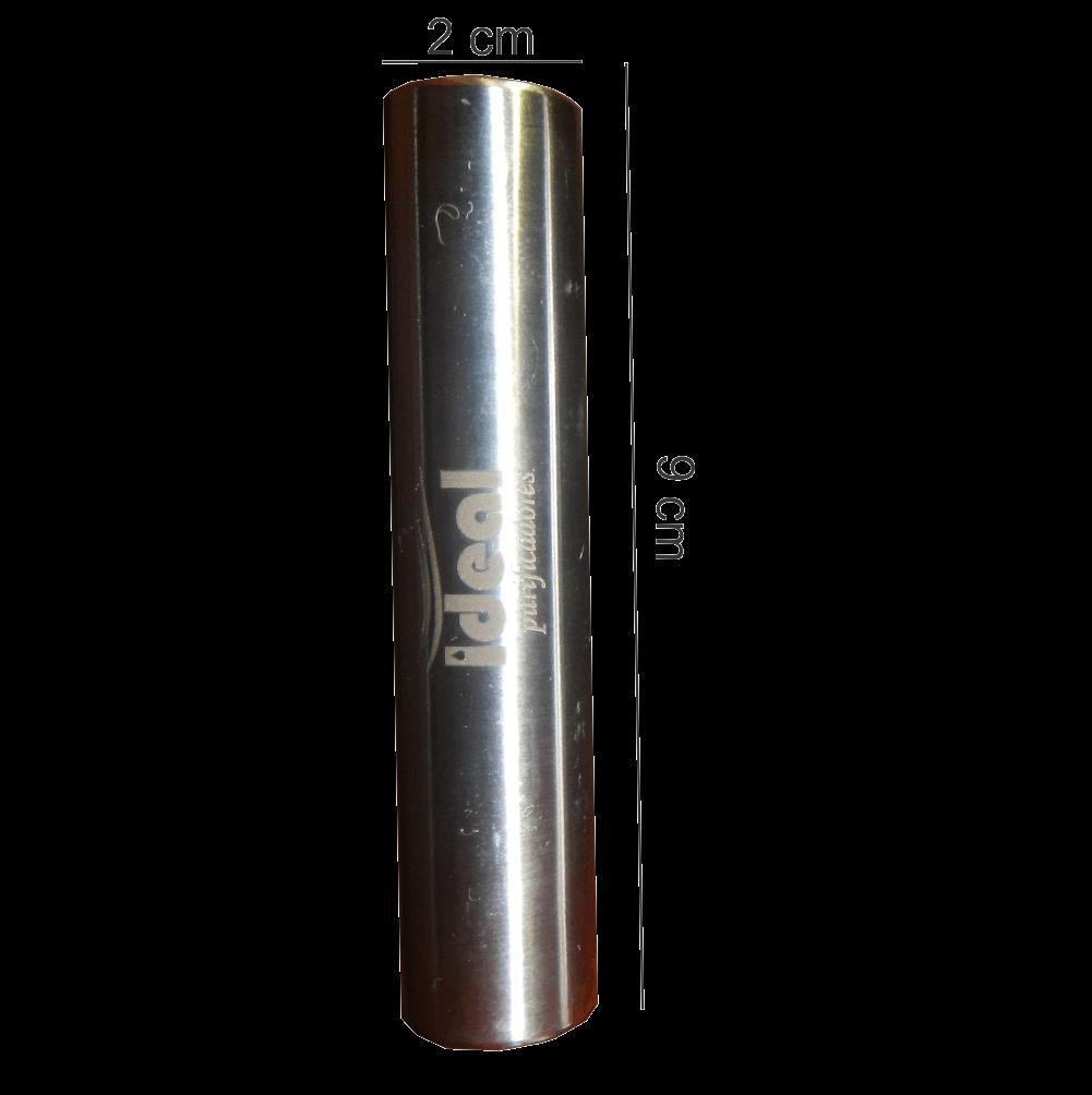 Bastão Magnetizador Ideal Purificadores Portátil Para Água