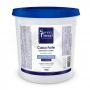 Hidratante para Cascos e Chifres - Casco Forte - Sweet Friend - 900g