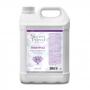 Shampoo Petshop Professional Groomer Diamond 5 Litros - Sweet Friend