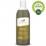 Shampoo Sweet Friend Macadâmia para Cachorro - Sweet Plants 500ml
