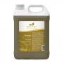 Shampoo Sweet Friend Macadâmia para Cachorro - Sweet Plants 5 Litros