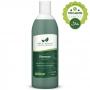 Shampoo Sweet Friend Melaleuca para Cachorro - Sweet Plants Redução de Odores 500ml