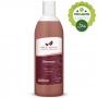 Shampoo Sweet Friend Pequi para Cachorro- Sweet Plants 500ml