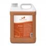 Shampoo Sweet Friend Pêssego para Cachorro - Sweet Plants 5 Litros
