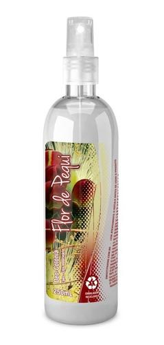 Kit Perfumes Sweet Friend 2