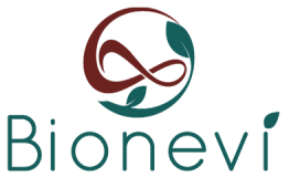 Bioneví - Cosméticos Naturais e Veganos