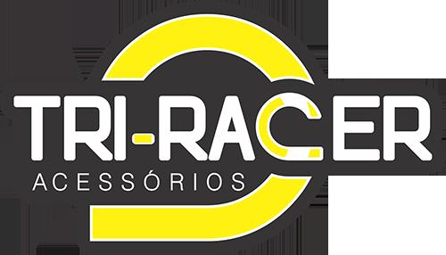 TRI-RACER ACESSÓRIOS