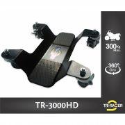 Moto Plataforma P/ Estacionar  Tr-3000HD - até 300kg