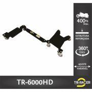 Moto Plataforma P/ Estacionar  Tr-6000HD - até 400kg