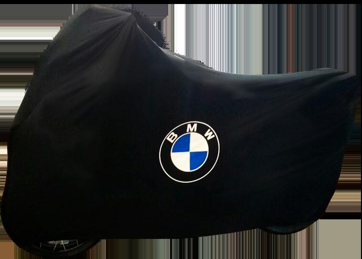 Capa Para Moto Premium BMW Tam. G (permeavel)