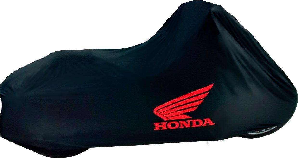 Capa Para Moto Premium Honda Tam. G HD (permeavel)