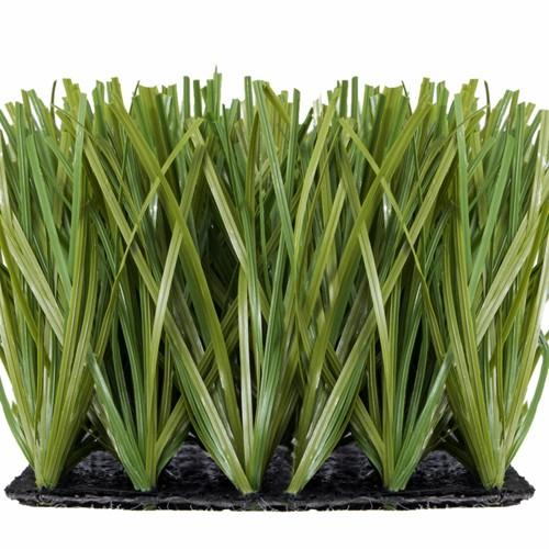 Grama Sintética 22mm identica a natural (8m²) 2,00m x 4,00m Eurograss