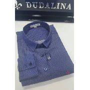 Camisa Feminina Dudalina
