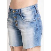 Bermuda Jeans MyFT