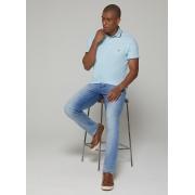 Calça Jeans Masculina Blue Dudalina