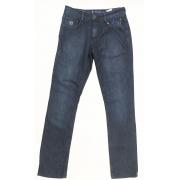 Calça Jeans Masculina Concept Fit Dudalina
