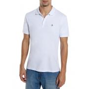 Camisa Masculina Gola Polo Essentials Sport Dudalina